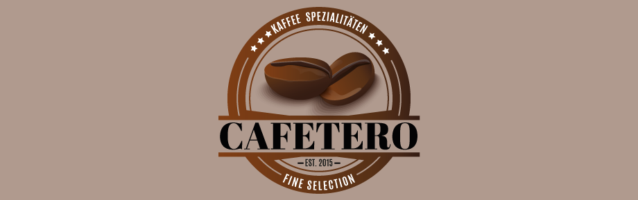 Cafetero